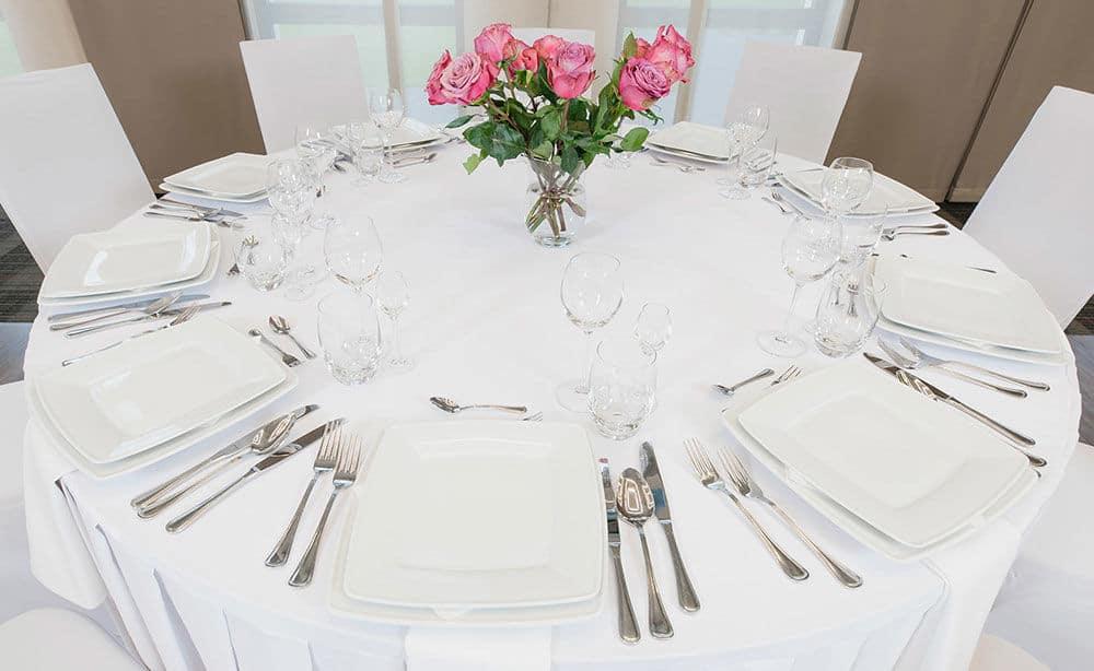 9 powodów dla których warto zorganizować wesele w hotelu Amazonka