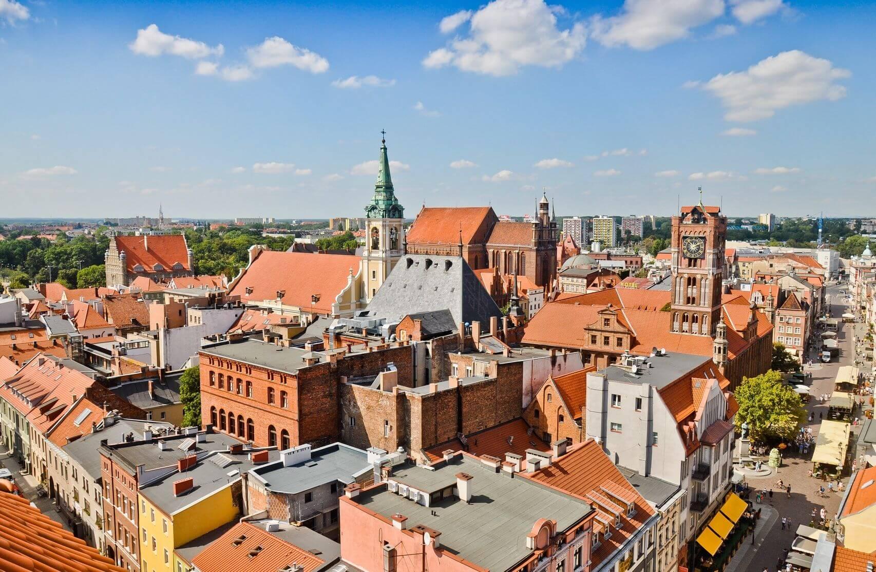 wakacje w Polsce z atrakcjami - Wakacje w Polsce z atrakcjami? To możliwe